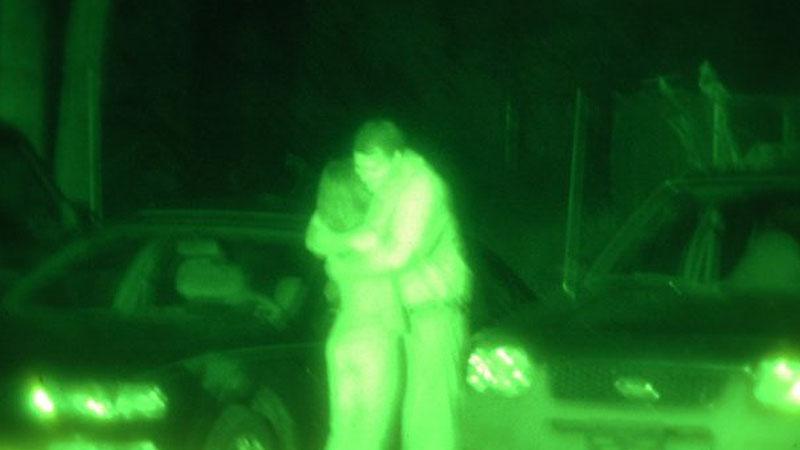 North Carolina Infidelity Investigator | North Carolina
