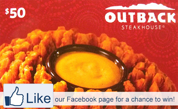 Outback-Gift-Card